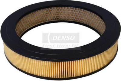 1979 Ford Courier Air Filter Denso Ford Air Filter 143-3102