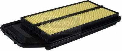 2004-2008 Acura TSX Air Filter Denso Acura Air Filter 143-3137 NP1433137