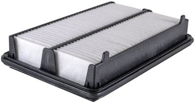 2010-2013 Acura MDX Air Filter Denso Acura Air Filter 143-3140