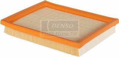2002-2003 Mini Cooper Air Filter Denso Mini Air Filter 143-3251 NP1433251