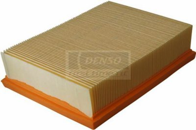 2006-2012 Ford Fusion Air Filter Denso Ford Air Filter 143-3344 NP1433344