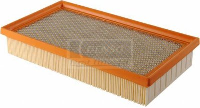 2000-2004 Ford Focus Air Filter Denso Ford Air Filter 143-3348 NP1433348