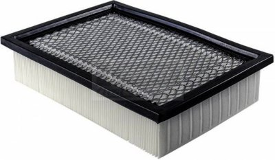 2001-2012 Ford Escape Air Filter Denso Ford Air Filter 143-3355 NP1433355