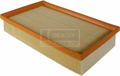 2006-2012 Ford Fusion Air Filter Denso Ford Air Filter 143-3358 NP1433358