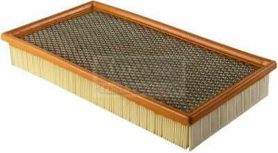 2002-2005 Ford Thunderbird Air Filter Denso Ford Air Filter 143-3468 NP1433468