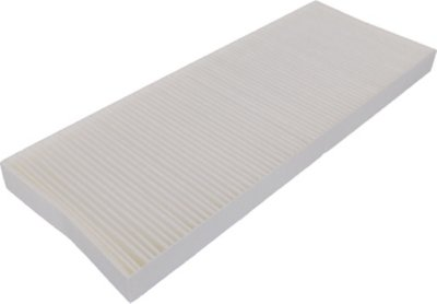 1995 Audi Cabriolet Cabin Air Filter Denso Audi Cabin Air Filter 453-2049