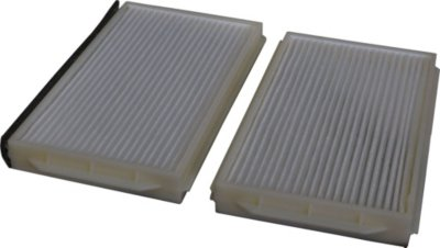 2001-2002 Mazda Millenia Cabin Air Filter Denso Mazda Cabin Air Filter 453-4018
