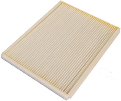 2006-2013 Suzuki Grand Vitara Cabin Air Filter Denso Suzuki Cabin Air Filter 453-4026