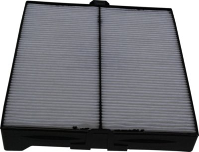2003-2006 Subaru Forester Cabin Air Filter Denso Subaru Cabin Air Filter 453-5019 NP4535019