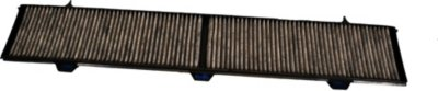 2006 BMW 325i Cabin Air Filter Denso BMW Cabin Air Filter 454-4050