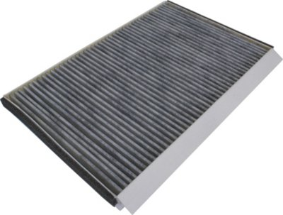 2007-2009 Dodge Sprinter 2500 Cabin Air Filter Denso Dodge Cabin Air Filter 454-4054 NP4544054