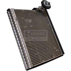 A//C AC Evaporator Core fits Toyota Sienna 1998-2003 Rear