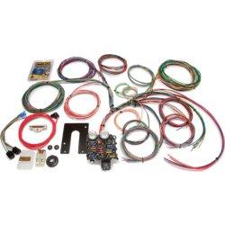 Jeep CJ5 Chis Wire Harness | Auto Parts Warehouse Jeep Cj Wiring Harness on jeep willys wiring harness, pontiac bonneville wiring harness, jeep xj wiring harness, jeep yj wiring harness, ford expedition wiring harness, kia sportage wiring harness, jeep cj7 wiring harness, jeep cj5 ignition wiring, geo tracker wiring harness, pontiac grand am wiring harness, jeep commander wiring harness, jeep patriot wiring harness, jeep jk wiring harness, jeep 4.0 wiring harness, jeep wiring harness kit, mercury sable wiring harness, jeep liberty wiring harness, jeep cherokee wiring harness, jeep grand wagoneer wiring harness, buick skylark wiring harness,
