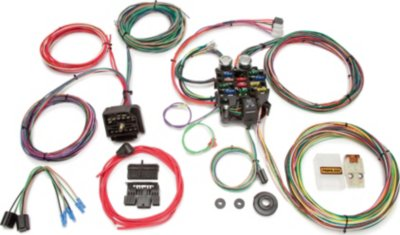 p4210106_is?wid=250&hei=250&DefaultImage=noimage jeep cj5 chassis wire harness best rated chassis wire harness centech wiring harness instructions jeep cj7 at nearapp.co
