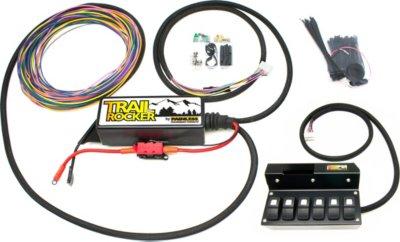 wiring harness benchmarking online schematic diagram u2022 rh holyoak co Ford Wiring Harness Kits Wiring Harness Diagram