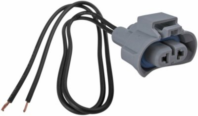p45230009hw_is?wid=250&hei=250&DefaultImage=noimage 2009 pontiac g6 wiring harness autopartswarehouse  at soozxer.org