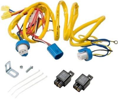 p45239007hw_is?wid=250&hei=250&DefaultImage=noimage dodge caravan wiring harness best rated wiring harness for dodge dodge caravan wiring harness at suagrazia.org