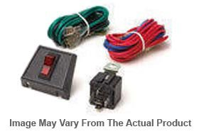 r925098045_is?wid\=250\&hei\=250\&DefaultImage\=noimage jeep cj7 engine wiring harness on jeep download free download cjs wiring harness at gsmportal.co