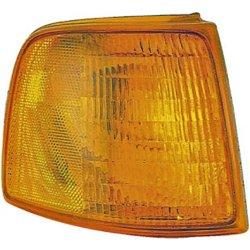 Ford Ranger Turn Signal Light | Auto Parts Warehouse