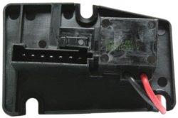 Pontiac Montana Replacement Repb191804 Blower Motor Resistor Direct Fit Sold Individually