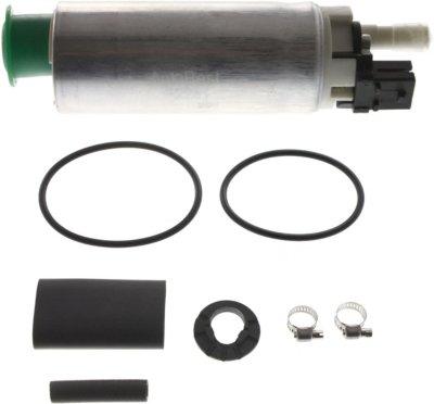 1994-1996 Buick Roadmaster Fuel Pump Replacement Buick Fuel Pump REPB314503