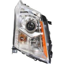 Cadillac SRX Parts & Accessories   Auto Parts Warehouse