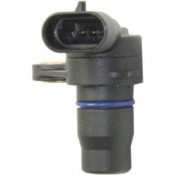 Engine Camshaft Position Sensor Walker Products 235-1105