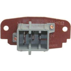 Ford Ranger Blower Motor Resistor Auto Parts Warehouse