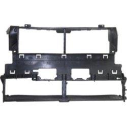 Ford Fusion Parts & Accessories | Auto Parts Warehouse