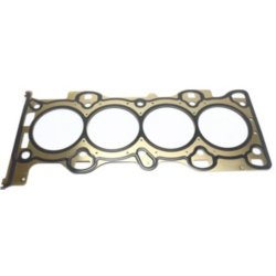 Ford Escape Parts & Accessories | Auto Parts Warehouse