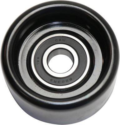 repf317403_is?wid=250&hei=250&DefaultImage=noimage acura rsx auto parts & car accessories for sale Under Hood Fuse Box Diagram at honlapkeszites.co