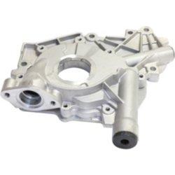 Lincoln LS Oil Pan Bolt Set | Auto Parts Warehouse