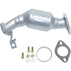 GMC Acadia Parts & Accessories | Auto Parts Warehouse
