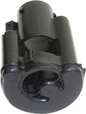 repk670501_is?wid=250&hei=250&DefaultImage=noimage kia sedona parts & accessories autopartswarehouse  at webbmarketing.co