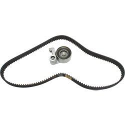 Lexus GS300 Timing Belt Kit | Auto Parts Warehouse