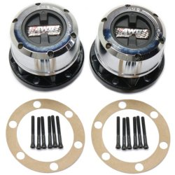 2000 xterra wheel bearing replacement