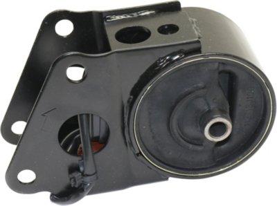 repn311518_is?wid=250&hei=250&DefaultImage=noimage nissan maxima parts & accessories autopartswarehouse 2000 nissan maxima engine wiring harness at alyssarenee.co