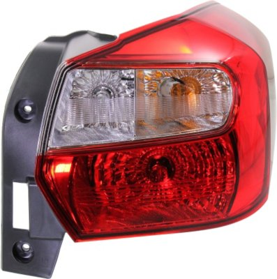 reps730153_is?wid=250&hei=250&DefaultImage=noimage subaru tail light autopartswarehouse  at bayanpartner.co