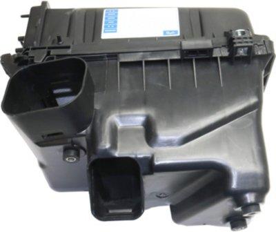 rept161109_is?wid=250&hei=250&DefaultImage=noimage toyota solara auto parts & car accessories for sale  at suagrazia.org