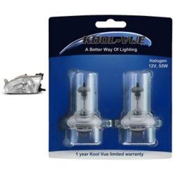 Toyota Corolla Headlight Bulb Auto Parts Warehouse