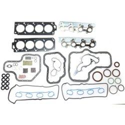 Toyota Land Cruiser Parts & Accessories | Auto Parts Warehouse