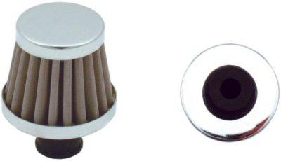 Crankcase Breather Filter Element Spectre  Crankcase Breather Filter Element 3995