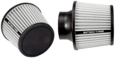 Universal Air Filter Spectre  Universal Air Filter 9138