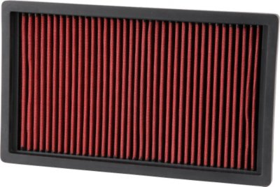 1996-2001 Infiniti I30 Air Filter Spectre Infiniti Air Filter HPR4309