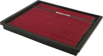 2004-2011 Infiniti QX56 Air Filter Spectre Infiniti Air Filter HPR7440
