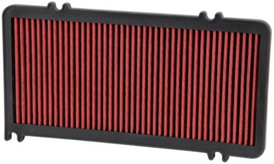 2001-2002 Acura CL Air Filter Spectre Acura Air Filter HPR8475 S71HPR8475