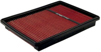 2005-2010 Jeep Grand Cherokee Air Filter Spectre Jeep Air Filter HPR8817 S71HPR8817