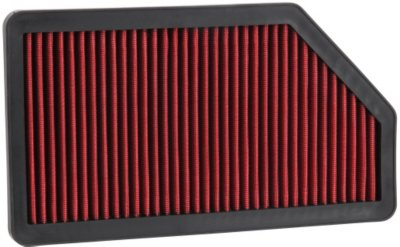 2001-2006 Acura MDX Air Filter Spectre Acura Air Filter HPR9361 S71HPR9361