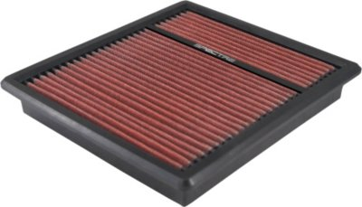2005-2010 Ford Mustang Air Filter Spectre Ford Air Filter HPR9895 S71HPR9895