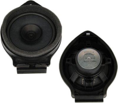 2005-2010 Chevrolet Cobalt Speaker AC Delco Chevrolet Speaker SET-AC25943916